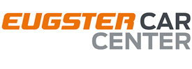 Eugster Car Center Logo