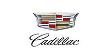 Zertifizierter Service-Partner für Cadillac