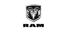 Zertifizierter Service-Partner für Dodge RAM